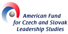 American Fund for Czech and Slovak Leadership Studies